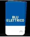 Blue Electtrico