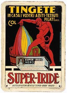 super-iride